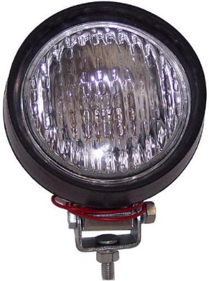 PAR 36 H3 55 Watt Work Light