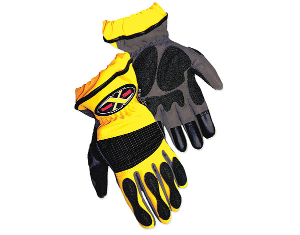 Gander X-Treme Extrication Gloves