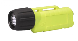 UK 2AA eLED Z2 Flashlight