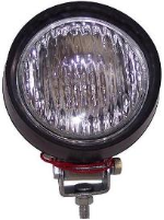 PAR 36 H3 55 Watt Work Light (SKU: SE-721)