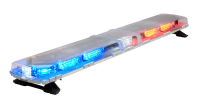 "Century™  LED Lightbars - 50"" (SKU: CE50A)"