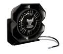FENIEX TRITON 100W Speaker with Bracket (SKU: TRITON 100)