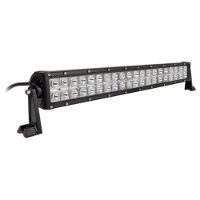 "RTX 21.5"" Light bar"