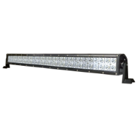 "RTX 31.5"" LED Light Bar"