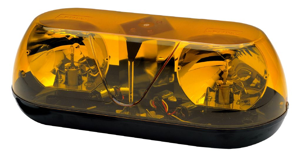 Add to cart whelen guardian halogen mini lightbar perm mount amber mozeypictures Images