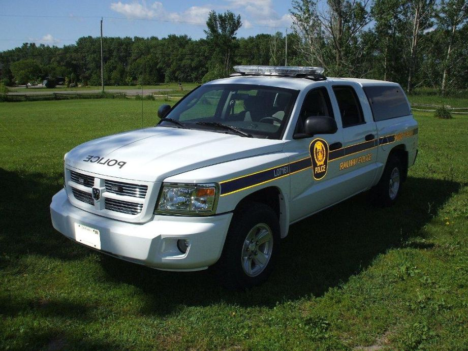 Gsa Auto Auction >> Seized Vehicle Government Police Car Auctions In | Autos Post
